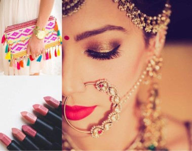 13 Essentials For Bridal Trousseau-WedAbout