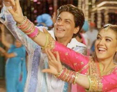 5 Essential tips for getting ready for your first Lohri after Wedding