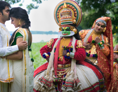 5 Reasons To Plan Your Destination Wedding In Kerala