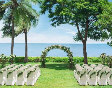 Destination Wedding Venues in Thailand – WedAbout