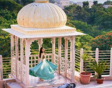 7 Reasons Why You Should Plan A Destination Wedding In Udaipur
