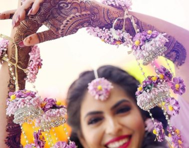 Why Do You Need a Wedding Planner For an Indian Wedding?
