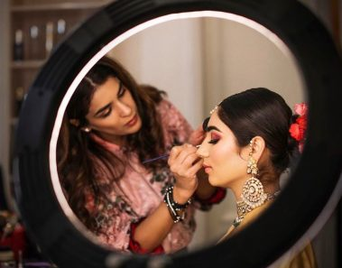 30 Bridal Makeup Kit Must Haves: The Ultimate List of Makeup Essentials for Indian Brides!
