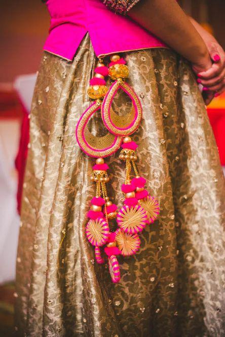 gold-pink-teardrop-latkan