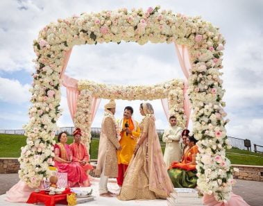 All-You-Need List Of Auspicious Hindu Marriage Date 2021!
