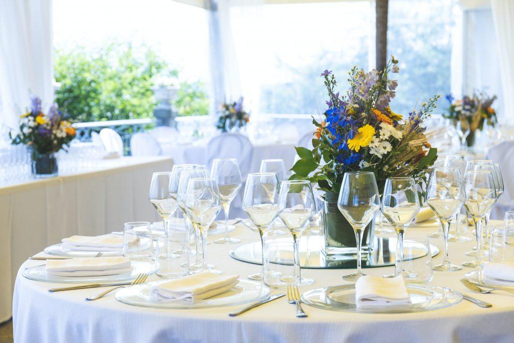 indian wedding preparation checklist 2 weeks before wedding