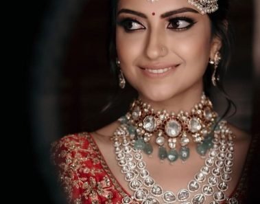 The Ultimate Pre Wedding Skin Care Routine for Your Glowing Skin!